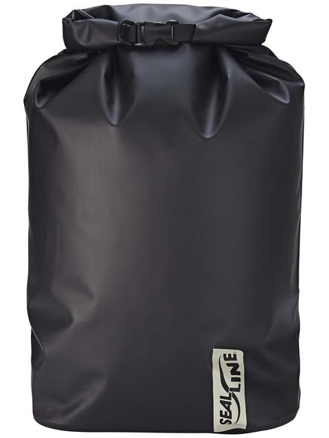 SealLine Discovery Bagage ordening 50l zwart